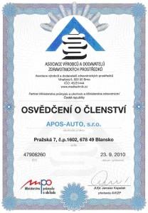 certifikat-avdzp
