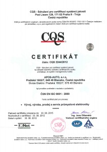 certifikat-cqs-2