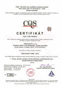 certifikat-cqs