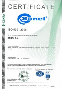 certifikat-iso-9001-eng-1