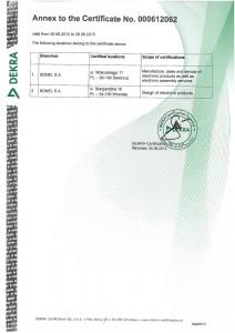 certifikat-iso-9001-eng-2