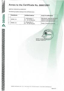 certyfikat-iso-14001-eng-2