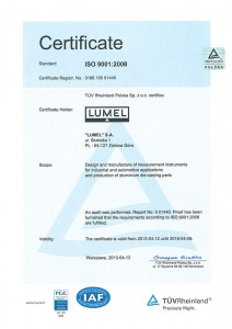 iso_9001_certificate