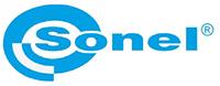 sonel-logo